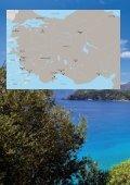 Türkei - Hotelplan - Seite 2