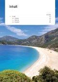 Türkei - Hotelplan - Seite 3