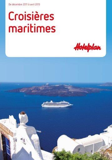 Disney Cruise Line - Hotelplan