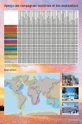 Disney Cruise Line - Hotelplan - Page 2