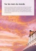 Disney Cruise Line - Hotelplan - Page 6