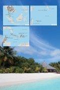 Katalog - Hotelplan - Seite 3