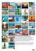 Katalog - Hotelplan - Seite 5