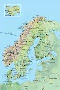 mit Hurtigruten - Hotelplan - Seite 3