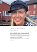 mit Hurtigruten - Hotelplan - Seite 4