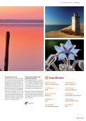 mit Hurtigruten - Hotelplan - Seite 7