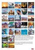 Katalog - Hotelplan - Page 5