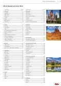 Katalog - Hotelplan - Page 7