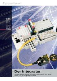 20771.pdf (340 kb) - Hans Turck GmbH & Co. KG