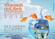 libro 16x11 2012 orr.indd - biblioteca comunale di monfalcone