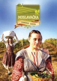 2 - Turistička zajednica Sisačko-moslavačke županije