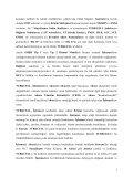 TURKCELL İLETİŞİM HİZMETLERİ AŞ - Page 7