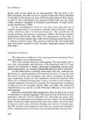 Code-Copying - Turkic Languages - Page 3