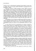 Code-Copying - Turkic Languages - Page 7