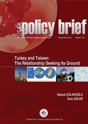 here - Journal Of Turkish Weekly