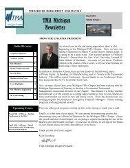 Mar-2011-Michigan-TMA-Newsletter.pdf - Turnaround Management ...