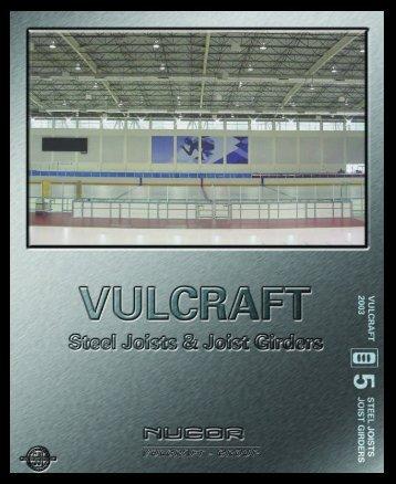 Vulcraft_Joist_Catal..