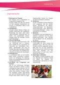 Anschriften und Informationsstellen - Das ist Turnfest - Seite 4