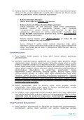 TURQUALITY® Otomasyon Sistemi Dikkat Edilecek Hususlar - Page 2