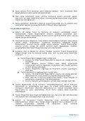 TURQUALITY® Otomasyon Sistemi Dikkat Edilecek Hususlar - Page 6