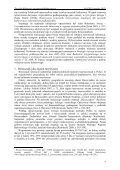 Uwarunkowania rozwoju turystyki kulturowej w Bieszczadach - Page 2