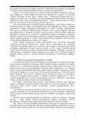 Uwarunkowania rozwoju turystyki kulturowej w Bieszczadach - Page 4