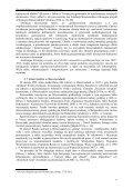 Uwarunkowania rozwoju turystyki kulturowej w Bieszczadach - Page 7