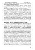 Oferta muzealna w perspektywie oczekiwań turystyki kulturowej - Page 2