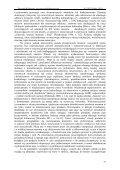 Oferta muzealna w perspektywie oczekiwań turystyki kulturowej - Page 4