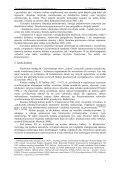 ekonomiczne uwarunkowania turystyki kulturowej - Turystyka ... - Page 2
