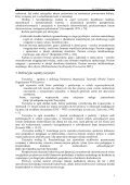 ekonomiczne uwarunkowania turystyki kulturowej - Turystyka ... - Page 3