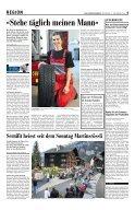 Die Eternit-Arbeitsplätze sollen in Niederurnen bleiben - Page 6