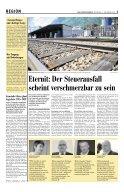Die Eternit-Arbeitsplätze sollen in Niederurnen bleiben - Page 3