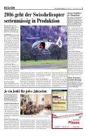 Die Eternit-Arbeitsplätze sollen in Niederurnen bleiben - Page 2