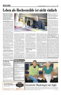 Die Eternit-Arbeitsplätze sollen in Niederurnen bleiben - Page 5
