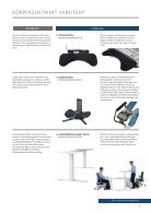 ® - Page 5