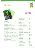LIEFDE - Page 3