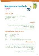 LIEFDE - Page 7