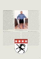 Pfeiffer Chur Referenzbericht Gemeindeverwaltung Vaz/Obervaz Lenzerheide - Seite 3