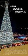 """Innsbruck's """"Christmas in the Mountains"""" - Page 6"""