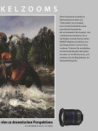 ICH BIN DEIN DURCHBLICK - Seite 5