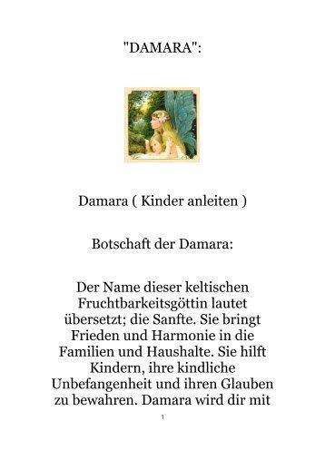 Damara.pdf