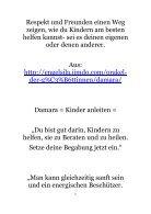 Damara.pdf - Seite 2