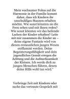 Damara.pdf - Seite 3