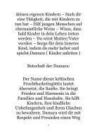 Damara.pdf - Seite 4