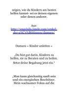 Damara.pdf - Seite 5