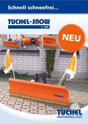 Tuchel-Snow L-SK_D