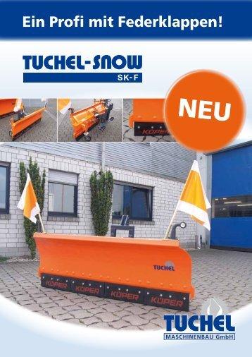 Tuchel-Snow SK-F_D