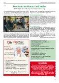 Seniorenmagazin Oder und Spree - 2. Ausgabe 2013 - Seite 7