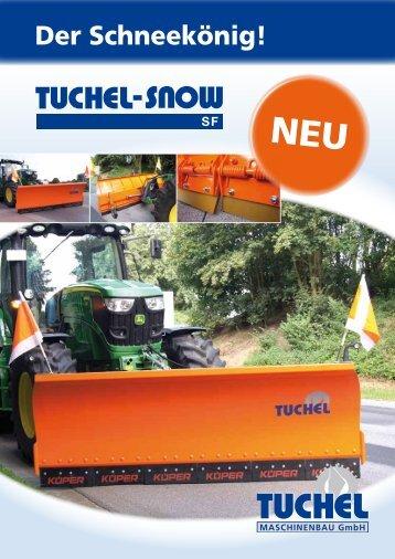 Tuchel-Snow SF_D